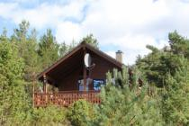 Beautiful house in Norway for rent, Hardangerfjord, motorboat for hire, Sauna, wireless lan!